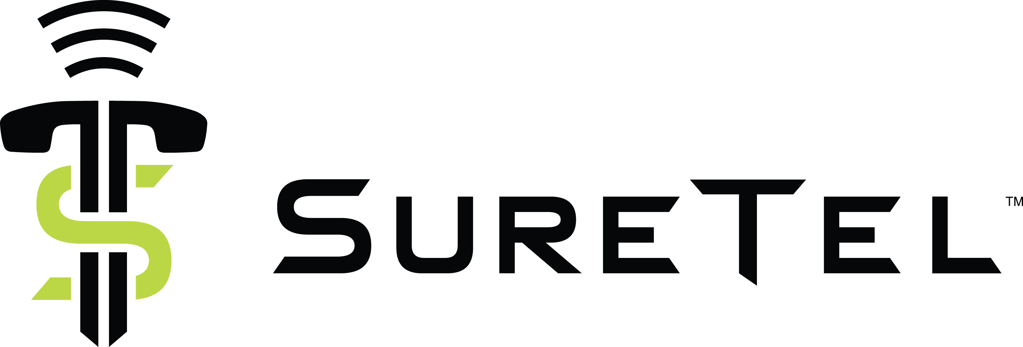 SureTel – Join the Digital Voice Revolution